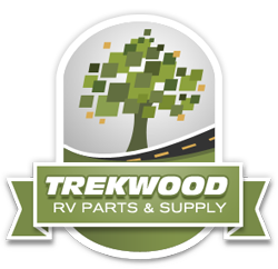 Trekwood Rv Parts The Only Place Online To Purchase