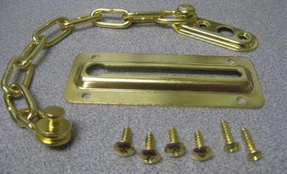 Trekwood Rv Parts Sprinter 2004 Hardware Door