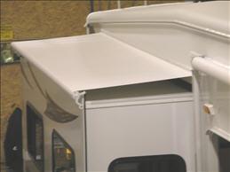 Trekwood RV Parts - Avalanche / 2012 / Hardware / Awning