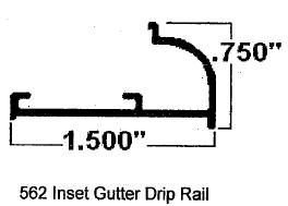 Rv Slide Out Switch Wiring Diagram further Wiring Diagram For 1998 Damon Intruder together with Slide Out Switch Wiring Diagram together with Rv Slide Out Wiring Diagram additionally Lipert Wall Slide Out Wiring Diagram For Syronizing Motor. on wiring rv slideout
