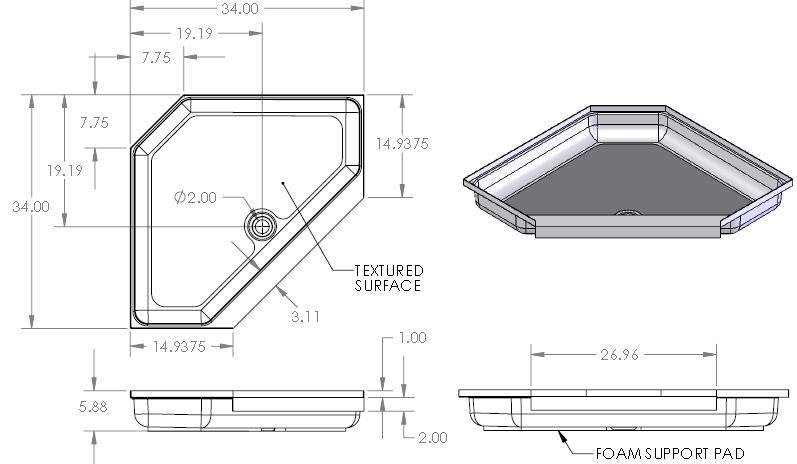fiat 500 trailer wiring diagram