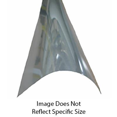 Trekwood Rv Parts Bullet 2013 Metal Trim