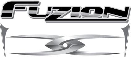 Trekwood Rv Parts Fuzion 2010 Graphics Labels Decals