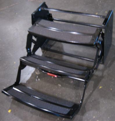 Trekwood Rv Parts Sprinter 2011 Chassis Amp Accessories