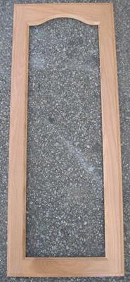 Trekwood Rv Parts Sprinter 2009 Door