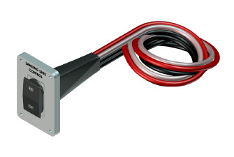 Trekwood Rv Parts Fuzion 2013 Electrical Switch