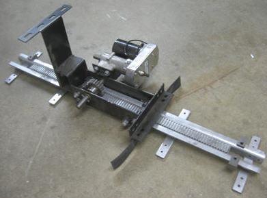 Trekwood Rv Parts Bullet 2013 Slideout Amp Accessories
