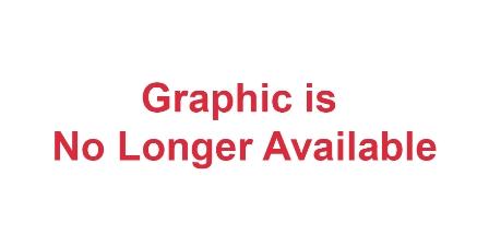 Trekwood RV Parts - Bullet / 2013 / Graphics, Labels, Decals