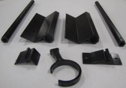 Trekwood RV Parts - Montana / 2013 / Hardware / Awning