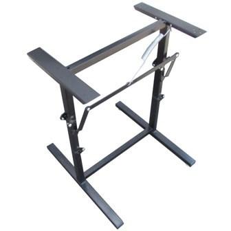 trekwood rv parts hideout 2017 furniture table table leg
