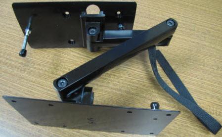 Trekwood Rv Parts Outback 2011 Hardware Bracket