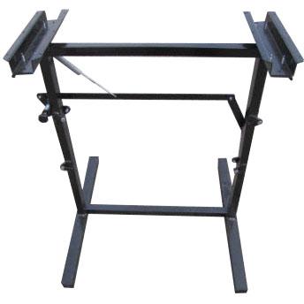 Replacement table legs for rv best home interior trekwood rv parts springdale 2015 hardware table legs bases rh trekwood com watchthetrailerfo