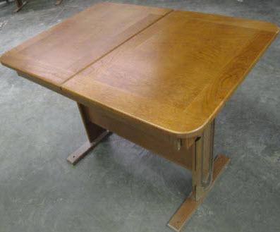 Trekwood Rv Parts Cougar 2012 Furniture