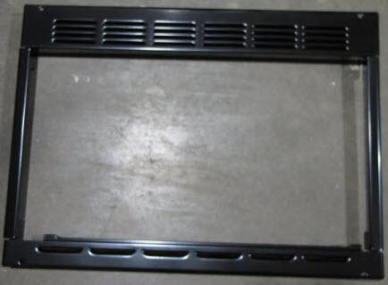 Trekwood Rv Parts Discdmi 1999 Appliances Microwave