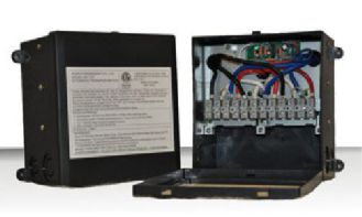Generator - Switch - 50 Amp Transfer - T57 - Auto Transfer Switch - Plastic
