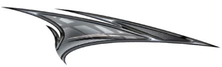 Diecut - 2012 - RP - Velocity - DC #5A - RH