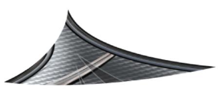 Diecut - 2012 - RP - Velocity - DC #5B - LH
