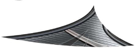 Diecut - 2012 - RP - Velocity - DC #5B - RH