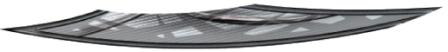 Diecut - 2012 - RP - Velocity - DC #5C - LH