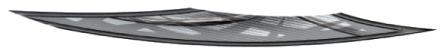 Diecut - 2012 - RP - Velocity - DC #5C - RH