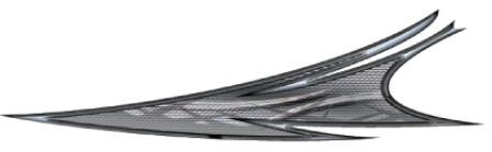 Diecut - 2012 - RP - Velocity - DC #6B - RH