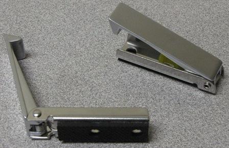Trekwood Rv Parts Vantage 2012 Hardware Door