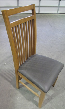 Trekwood Rv Parts Fuzion 2012 Furniture Chair