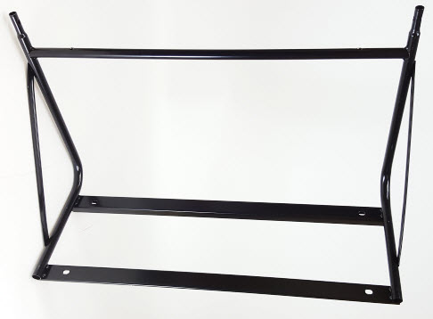 rectangle bracket frame. Grill - Hanger Bracket Frame #22 For Aussie 6TV1S00KP1 Rectangle R