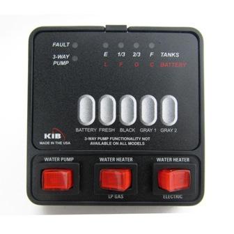 kib rv monitor panel wiring diagrams kib monitor panel wiring diagram water heater kib monitor panel wiring diagram #41