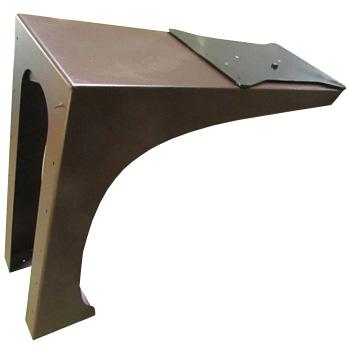 Trekwood RV Parts - Redwood / 2018 / Furniture / Table