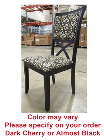 Trekwood Rv Parts Montana 2018 Furniture