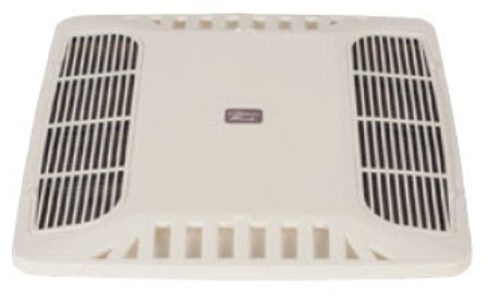 A/C - Chillgrille Cool Only - Ceiling Kit