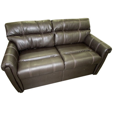 Trekwood Rv Parts Aspen Trail 2016 Furniture Sofa