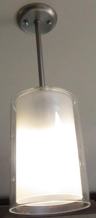 Trekwood Rv Parts Aspen Trail 2019 Lighting Bulb