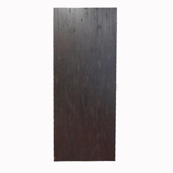 Trekwood Rv Parts Fuzion 2018 Door