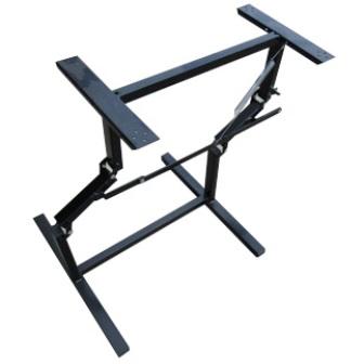 trekwood rv parts hideout 2018 furniture table table leg