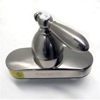 Faucet - Shower - 4