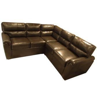 Trekwood RV Parts - Hampton / 2019 / Furniture / Sofa ...