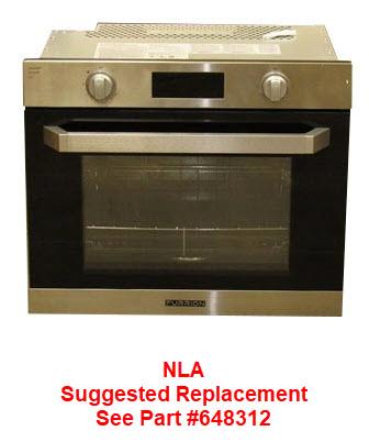 Trekwood Rv Parts Montana 2015 Appliances Refrigerator