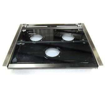 Range - Top Tray Module Only - 17