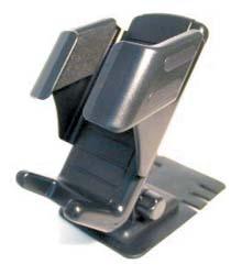 Trekwood Rv Parts Automotive Automotive Accessories
